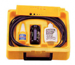 O-RING SPLICING KIT LOCTITE