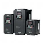 GD100 - Biến tần Vector Vòng Hở - Kinh Tế (0.7 - 315KW)