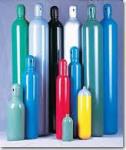Xuất xứ khí Argon, ứng dụng và sự phổ biến khí argon