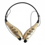 Mua tai nghe Bluetooth LG S740T V4.0 ở đâu ?
