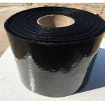 Premcote 1000R - Băng quấn bảo vệ, chống ăn mòn đường ống kim loại đặc biệt cao cấp