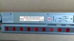 RIKO-Area Sensor- Cảm biến an toàn  OAP-2016-N2K