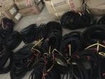 Dây curoa,Vòng bi_Nhà cung cấp hàng đầu Việt