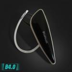 Mua tai nghe Bluetooth Music N2 V4.0 ở đâu ?