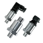 SOLID STATE PRESSURE TRANSMITTER