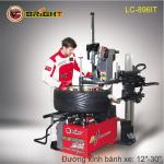 Máy ra vào lốp tự động LC-896IT