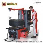 Máy Ra Vào Lốp Tự Động Bright LC-899IT