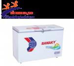 Tủ đông 660 lit Sanaky VH-6699W1 đồng 2 ngăn