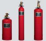 Hệ thống chữa cháy FM200, NOVEC 1230