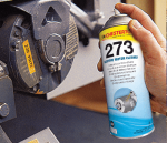DẦU CHESTERTON 273 ELECTRIC MOTOR CLEANER