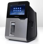 Máy khí máu i-smart 300