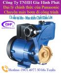 máy bơm nước panasonic GP-200JXK Chính hãng BH