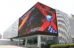 Chuyên cung cấp và lắp đặt màn hình led cao cấp
