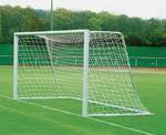 lưới cầu môn, lưới khung thành