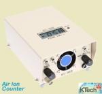 Máy đo mật độ Ion model KEC-900II (Japan)
