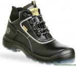 Giày bảo hộ lao safety jogger giá tốt