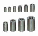 coupler (ống nối cốt thép)