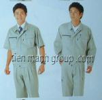 Quần áo công nhân viên, đồng phục bảo vệ, áo thun cá sấu rẻ bất ngờ