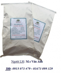 Enzyme xử lý nước cắt tảo - Microbate Ấn Độ