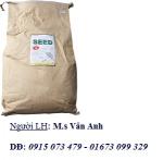 Men tiêu hoá Hàn Quốc - Seed ngừa phân trắng trên tôm nuôi
