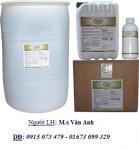 Yucca nguyên liệu - Yucca star liquid