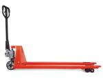 Xe nâng tay siêu thấp Mediteck Đài Loan LPT10S_0984910077