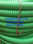Ống nhựa xoắn HDPE chuyên dùng cáp ngầm