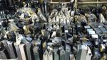 Cán dao tiện CNC