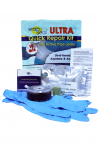 BĂNG QUẤN SỬA CHỮA NHANH ỐNG BỊ RÒ RỈ WRAP SEAL ULTRA QUICK REPAIR KIT