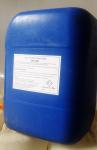 Chất tẩy rửa công nghiệp đa năng OV-B101
