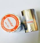 Giấy in nhiệt Khổ 57mm Nhật Bản giá rẻ