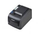 Máy in hóa đơn nhiệt K57 Dataprint