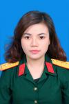 Chụp ảnh thẻ đẹp ở Hà Nội giá rẻ