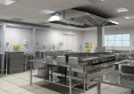 Shop Hiệp Cát Lợi: Cung cấp trang thiết bị inox cho nhà bếp giá thành khuyến mãi 20%..