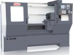 Máy tiện CNC - SE 250