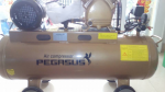 máy nén khí chất lượng cao