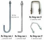 Bulong neo (móng)