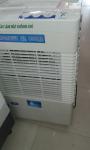 Máy làm mát không khí Sumika D60new