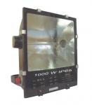 Đèn pha 1000W