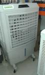 Máy làm mát không khí Sumika D85