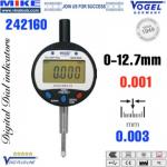 Đồng hồ so điện tử 0-12.7mm