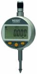 Đồng hồ so điện tử IP51 12.5-150