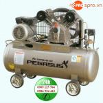 Mua máy nén khí đầu nổ chạy bằng dầu diesel ở đâu ?