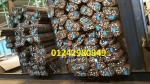 Hàng Tròn : 60Si2Mn SUP7 SUP9 SUP10 SUP12 SUP13 20CrMnTi 42CrMo 20CrMo S45C