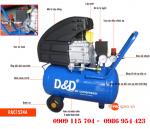 Cửa hàng bán máy nén khí mini giá rẻ tp HCM
