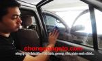 Phim cach nhiet chongnongoto.com, Noi Ngoai that oto chongnongoto.com, Trang trí oto chongnongoto.com, dan kinh oto chongnongoto.com