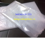 Màng co Pof - Pof Shrink Film