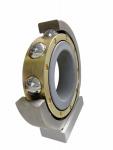 Vòng bi cách điện, bạc đạn cách điện, insulated bearing