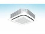 Máy lạnh âm trần Daikin inverter R410 - 2 ngựa - 2hp FCQ50LUV1/RZR50LUV1(inverter R410)