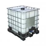 Tank nhựa 1000l, thùng nhựa , bồn nhựa đựng hóa chất
